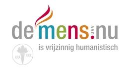 DeMens.nu