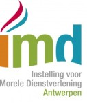 imd-Antwerpen-RGB-250x294