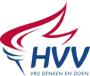 logo HVV