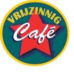 VRIJZINNIG_CAFE