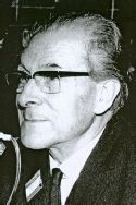 Karel Cuypers