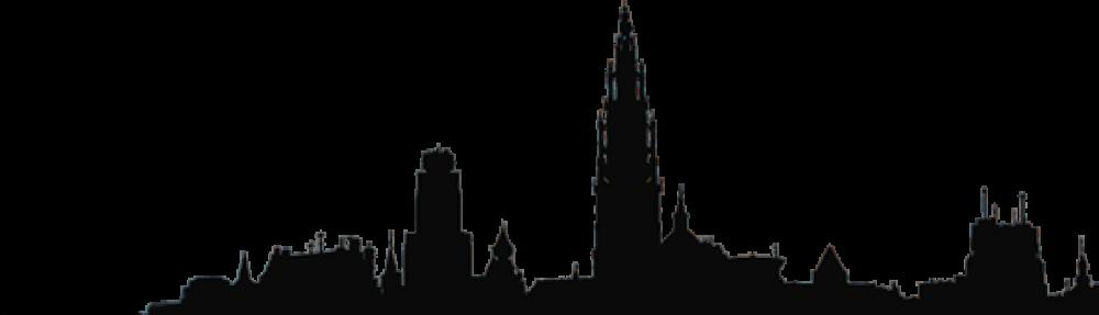 Vrijzinnig Antwerpen