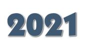 2021_image