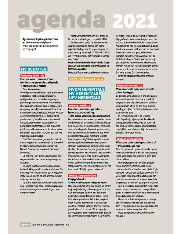 agenda VAT88-page-000