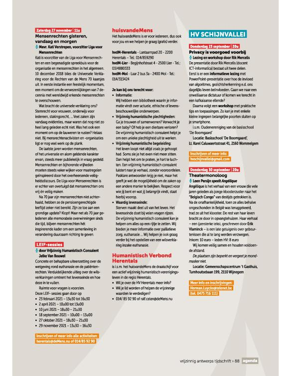 agenda VAT88-page-001