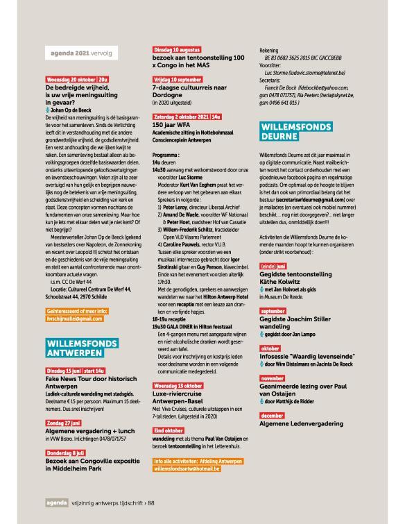 agenda VAT88-page-002