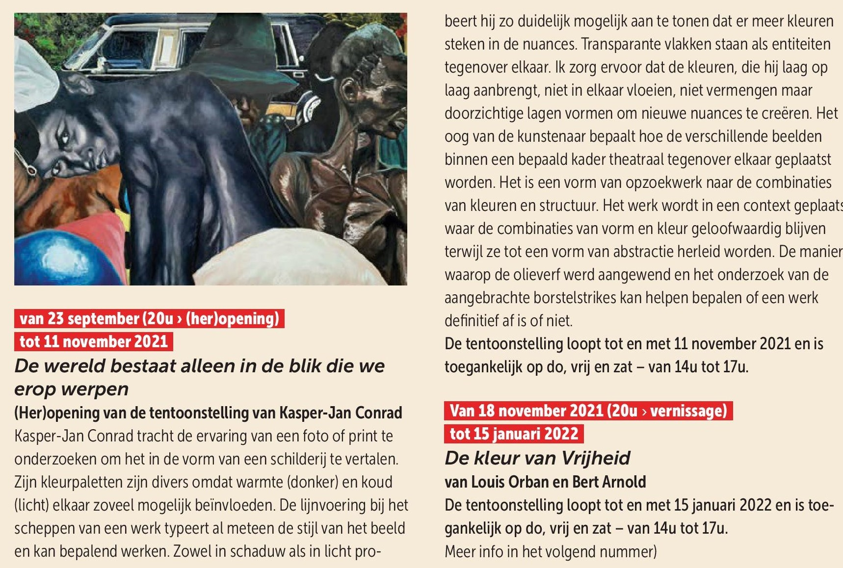 VAT_nr89_agenda Box