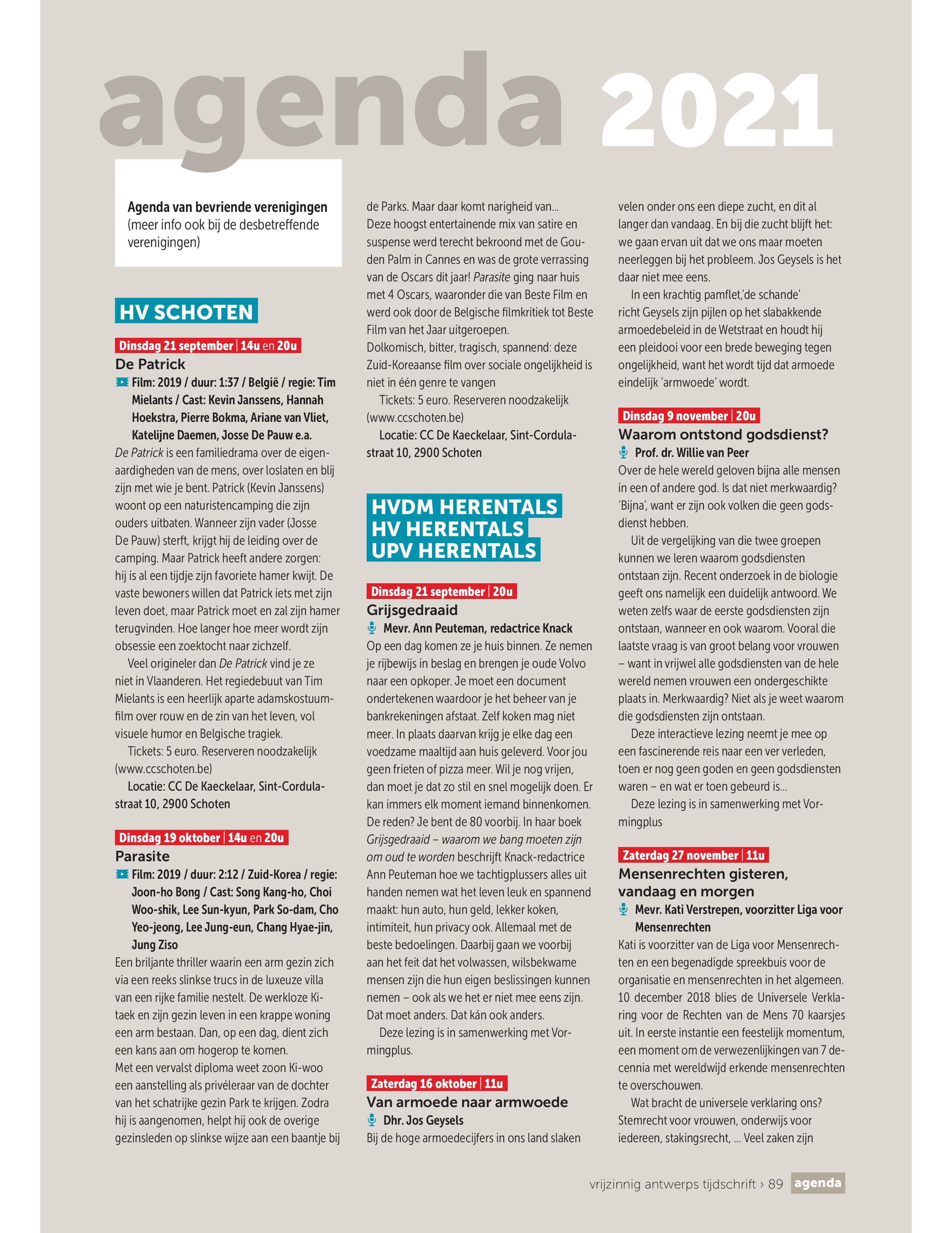 VAT_nr89_agenda23-page-001